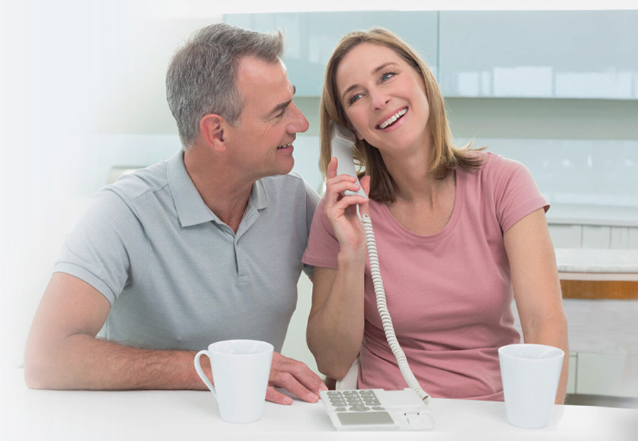 Горячая линия Ростелеком для абонентов домашней связи
