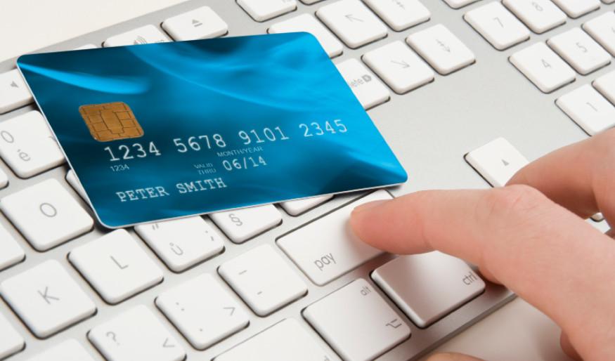 Как оплатить счет в Ростелекоме с карты через интернет