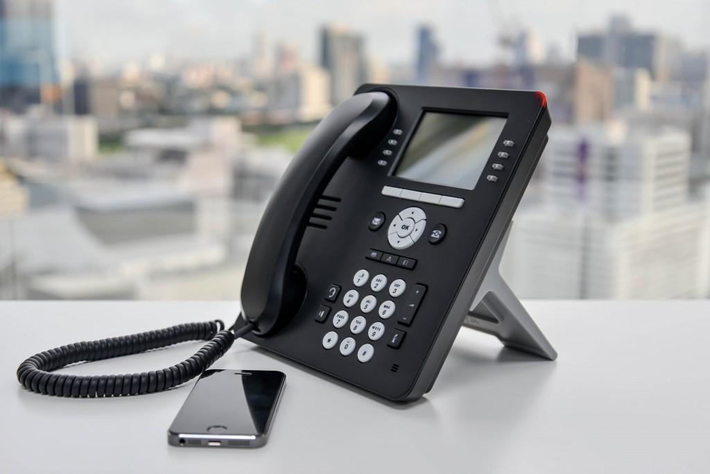 Как отказаться от стационарного телефонам в ростелекоме