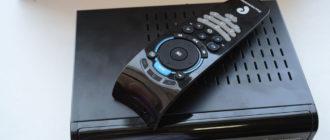 Как расторгнуть договор с Ростелеком и вернуть оборудование на интернет или домашнюю телефонию