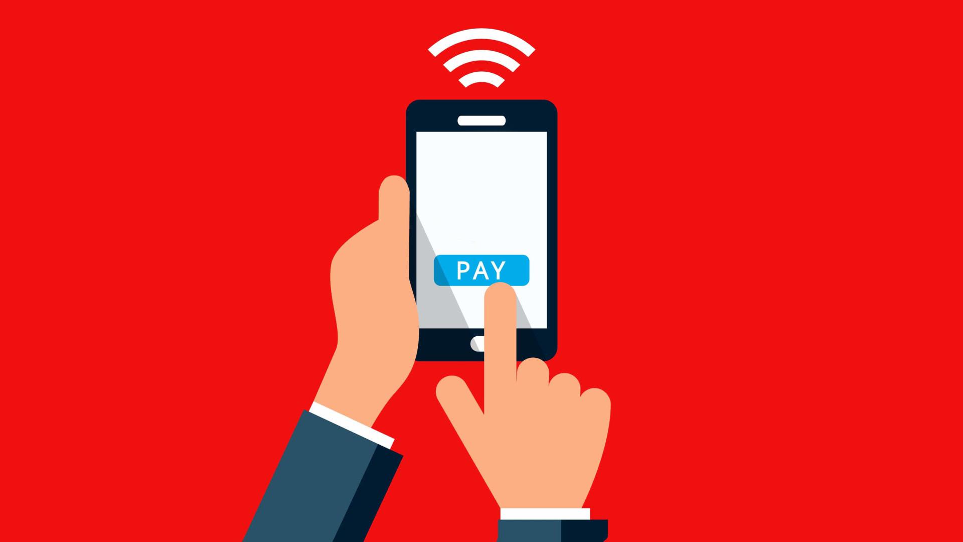 Как в ростелекоме узнать, сколько нужно платить за интернет