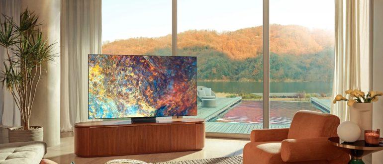 как настроить пульт ростелеком на телевизоре samsung