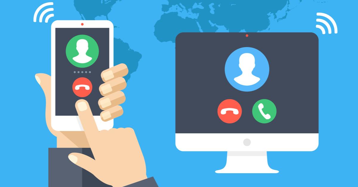 как позвонить оператору ростелеком с мобильного (телефона, бесплатно)