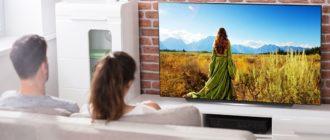 как привязать (подключить) пульт ростелеком к телевизору lg