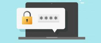 как узнать логин и пароль роутера ростелеком